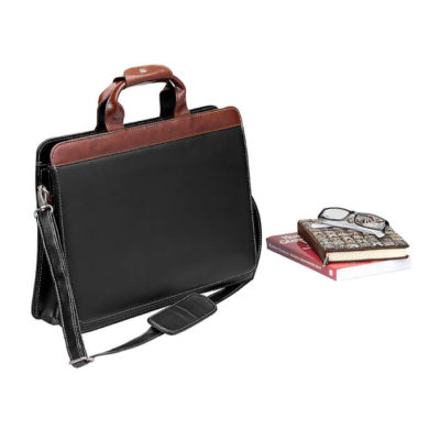 Business Bags Cases