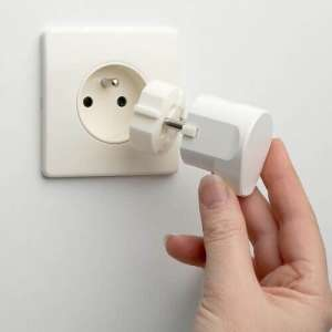 Electrical Plugs Sockets