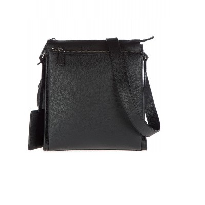 Handbags Messenger Bags
