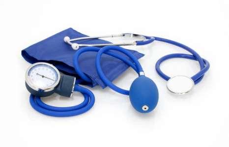 Health Care Supplies
