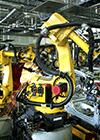 Machine Tool Equipment