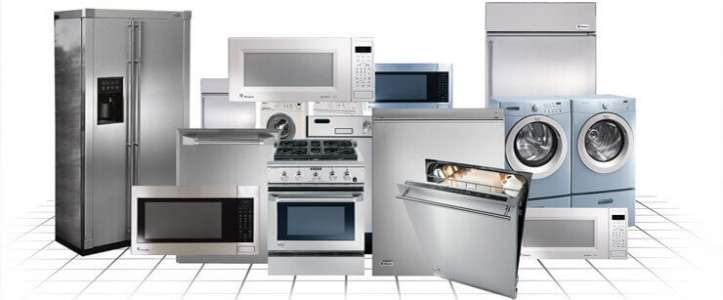 Other Home Appliances