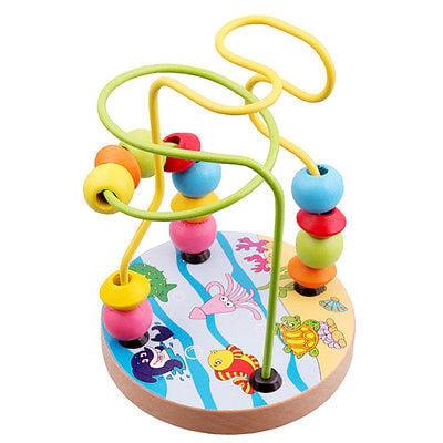 其他嬰兒玩具