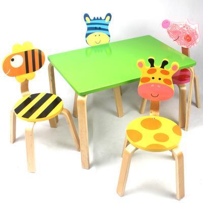 Children Furniture