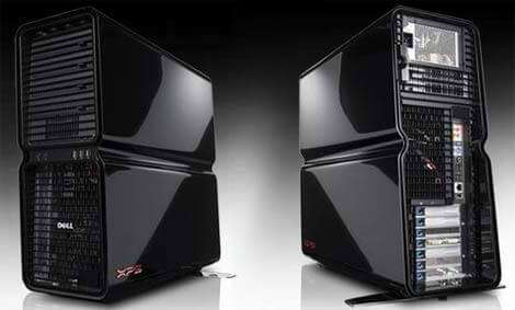 Computer Cases Towers