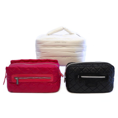 Cosmetic Bags Cases