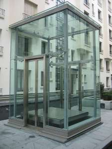 Elevators Elevator Parts