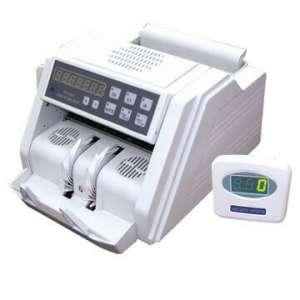 Financial Equipment