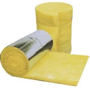Insulation Materials Elements