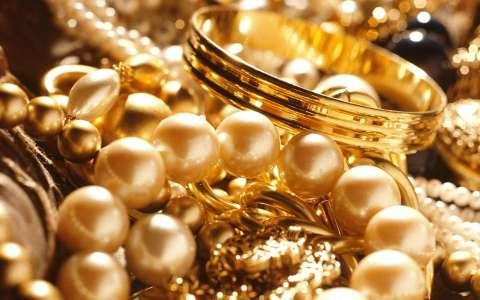 钟表,珠宝,眼镜