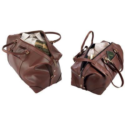 行李旅行袋
