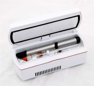Medical Cryogenic Equipments
