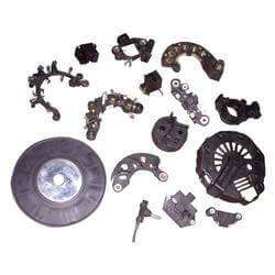 Other Auto Parts