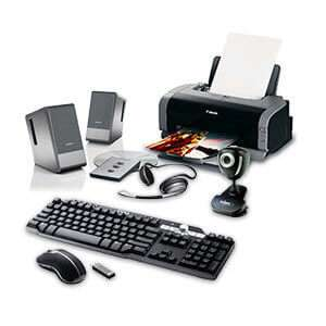 Other Computer Accessories