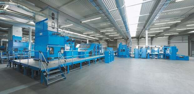 Other Machinery Industry Equipment