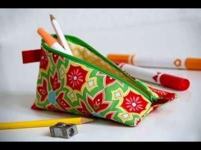 Pencil Cases Bags