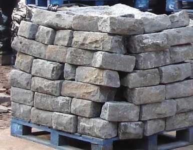 Quarry Stone Slabs