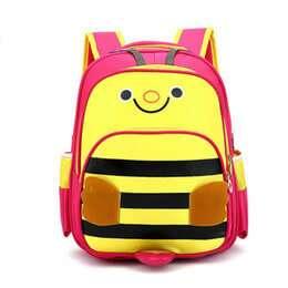 Special Purpose Bags Cases