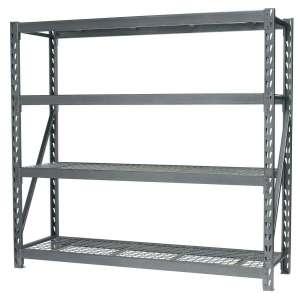 Stacking Racks Shelves