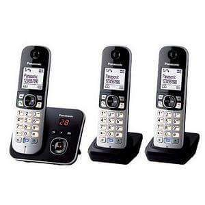 Telephones Accessories
