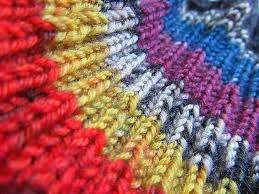 Textile Fabric Crafts