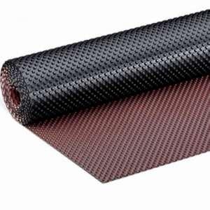 Waterproofing Materials